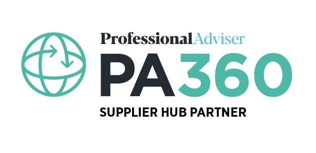 PA36021-LOGO-SUPPLIER_HUB_PARTNER-RGB-01