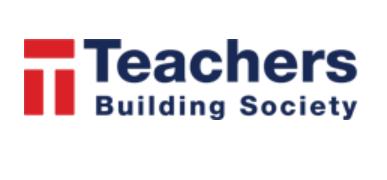 Teachers-2