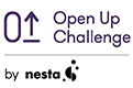 logo_nesta_challenge
