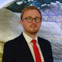 Sebastian Knudsen