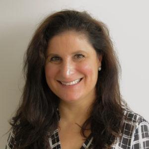 Felicia Meyerowitz