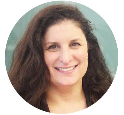Felicia Meyerowitz Singh